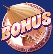Tale of Dr. Dolittle : un jeu de casino Quickspin fantastique !